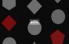 Archbishop Sentamu Academy - Move As One (Nu Skool Music Remix Trailer).mp4