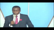 FESTIVAL OF THE WORD - DAY 2.compressed.mp4