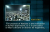 The 4th Youth National  Conference by Pastor Chris  Oyakhilome 2