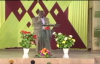 Move your Mountain and Make Progress by Pastor W.F. Kumuyi.mp4