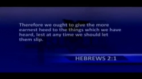 Dr. Abel Damina_ Soteria_ The Law and Sin.mp4