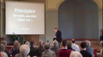 Prinzipien für uns, aus dem Leben von NOAH - Teil II _ Marlon Heins (www.glaubensfragen.org).flv