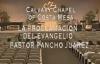Calvary Chapel Costa Mesa en Español Pastor Pancho Juarez 26