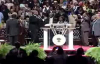 Donnie McClurken & Kim Burrell Pt 2 @ COGIC 103rd Holy Convocation.flv