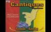 Cantiques Populaires Congolais.mp4