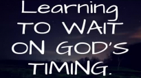 Pastor Ed Lapiz 2018 ➤ ''God's Timing Is Perfect'' _ Tagalog Preaching (1).mp4