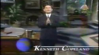 Gloria Copeland - 4 of 4 - 24 Things To Keep You In The Will Of God (3-13-94) -