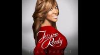 Jessica Reedy - Higher In Love.flv