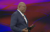 Bishop TD Jakes Grounded in Finances Jan 24th Sermon 2016.flv