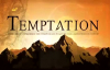 Mike Farabez  How we can Biblically Manage Temptation