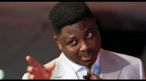 Pastor Matthew Ashimolowo 2017 - DONT DATE DEVILS.mp4