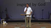 Peter Wenz - 3 Warum Gott so viel Freude schenkt 31-08-2014.flv