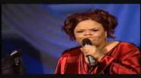 Praise Medley(Praise Break) by Tamela Mann.flv