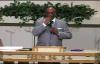 Success By Design - 2.22.16 - West Jacksonville COGIC - Bishop Gary L. Hall Sr.flv