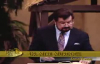 Dr  Mike Murdock 7 Rewards of Adaptation