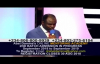 Dr. Abel Damina_ Grace Based Marriages & Relationships - Part 13.mp4