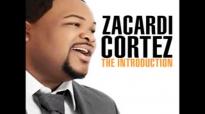Zacardi Cortez - 1 on 1.flv