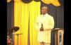 Bishop JJ Gitahi - No UMUTHI (Live Performance).mp4