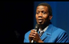 Pastor Enoch Adeboye - Everything has been Prepared (New Sermon Release).mp4