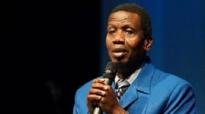 Pastor Enoch Adeboye - Everything has been Prepared (New Sermon Release).mp4