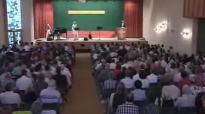 Norbert Lieth_ Lieder der Bibel - Ein Erlösungslied (Predigt).flv