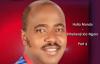 Bishop JJ Gitahi & Wanjiku wa Njuguna (Hutia Mundu) - Kihehenji Kia Ngoro Pt 4_5.mp4