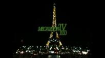 ALAIN MOLOTO L' ADORATION PLUS LOUANGES GEAL - MOLINGAMI MALAMU _ MEGAVISIONTV.flv