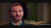 Nick Vujicic's story.flv