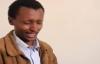 New Amharic Menfesawi Drama 2014- የ ራእይ ፍላፃ Part 2.mp4