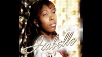 isabelle - El lenguaje de Fe.mp4
