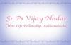 Pastor Vijay Nadar - Family Seminar - Part 1.flv