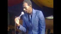 New Oromo Gosple Song 2014- Eliyas Gabula.mp4