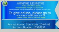 Revival House International Day (3).flv