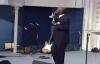 Pastor Tunde Bakare  The Substance of Faith-7