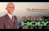 Bro. Nzubechukwu Nkechukwu - God Is Holy - Nigerian Gospel Music.mp4