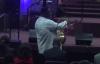 Dealing with Evil Altars pt2 with Pastor Odunze.mp4