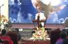 PROPHET ISAAC ANTO MINISTERING AT FAITH ALIVE CHAPEL(SEKONDI-TAKORADI)2014 EPISO.mp4