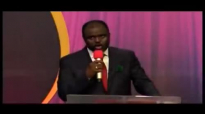 Dr. Abel Damina_ Understanding the Book of Ephesians - Part 27.mp4