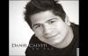 Yo te pienso-EN PAZ-Daniel Calveti.mp4