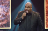 Pastor John Gray _ The Season Of Suddenly.mp4