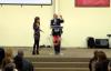 HCRN 12_22_13 Evangelista Bryan Caro 2_3