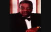 Rev. James Cleveland This Too Will Pass.flv