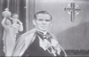 Crises of the World (Part 2) - Archbishop Fulton Sheen.flv