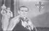 Crises of the World (Part 2) - Archbishop Fulton Sheen.flv