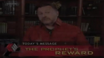 Mark Chironna, The Prophets Reward 2