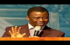 DR D K OLUKOYA - THE HOLY SPIRIT.mp4