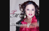 Tamela Mann - Joy of the Lord.flv