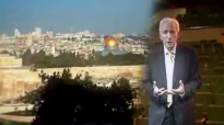 The Most Supernatural Event in Israel!  Warren Marcus  Sid Roths Its Supernatural