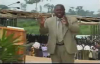 A Praying Youth Jabez by Pastor W.F. Kumuyi.mp4