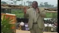 A Praying Youth Jabez by Pastor W.F. Kumuyi.mp4